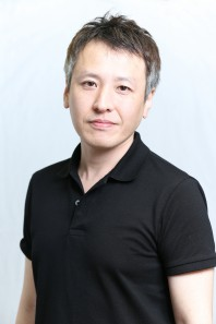 理学療法士 菅野