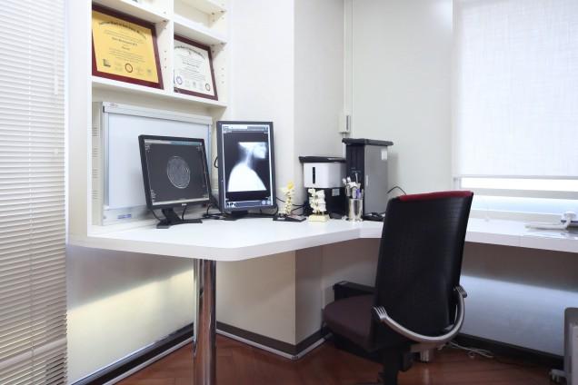 HP2015診察室2
