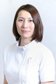 看護師 伊藤さん